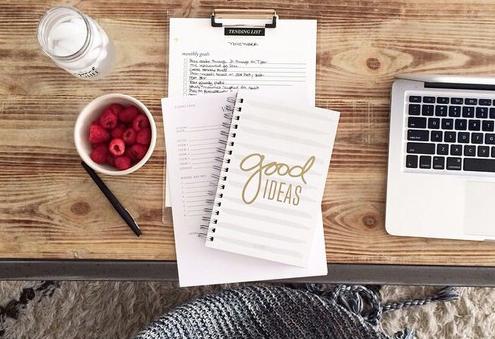 Cómo hacer un blog profesional en 8 pasos probados